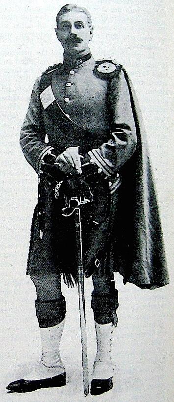 [ZPER 13/1, 1914, p309]