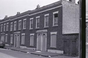 14 Lochnager Street