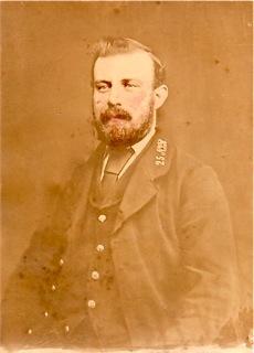 Joseph John Ashlin