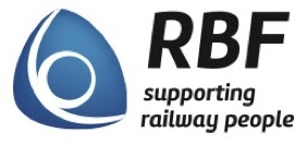 Railway Benevolent Institution